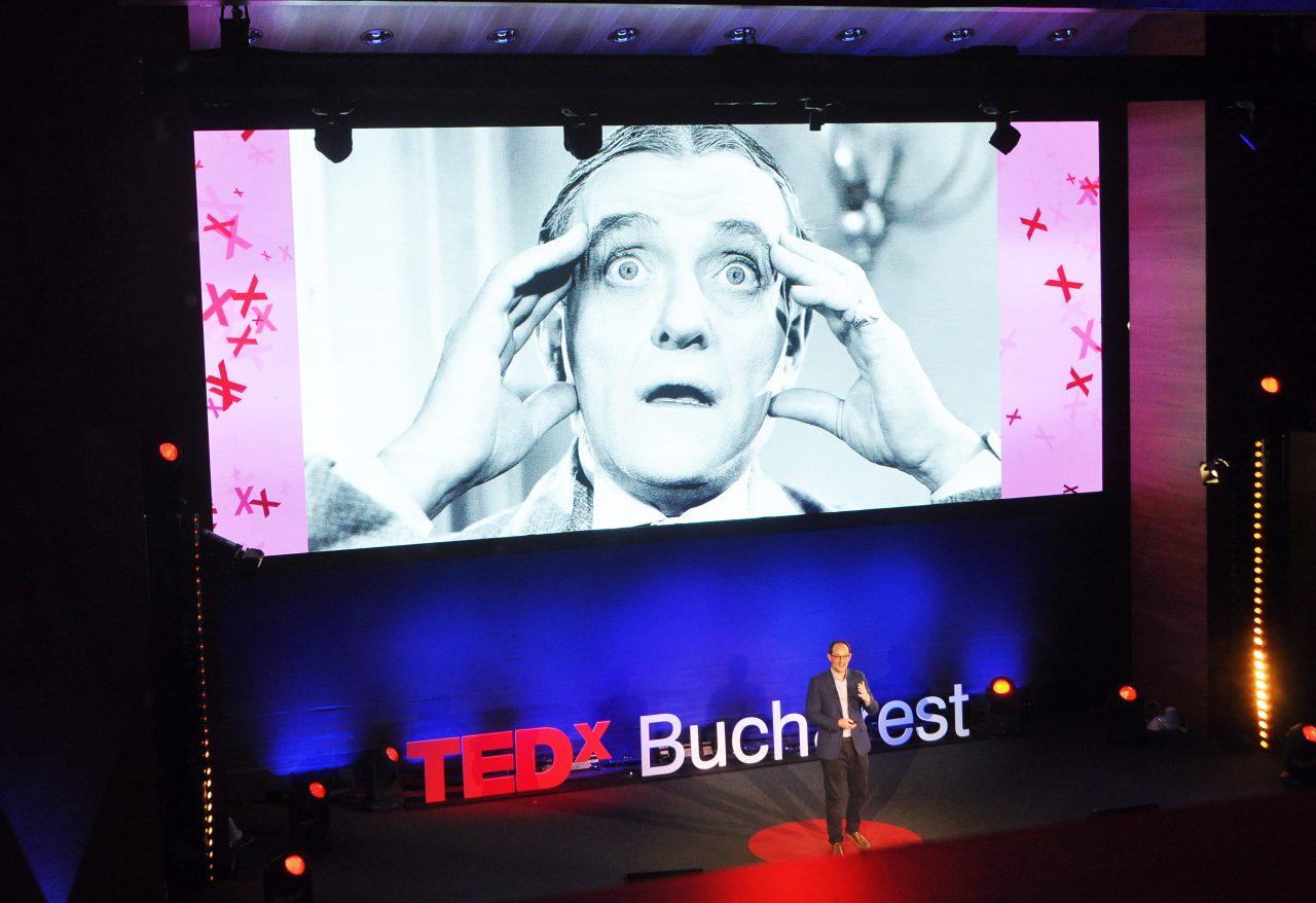 David-Mattin-TEDx-IAA-Raluca-Turcanasu-Main-1280x878
